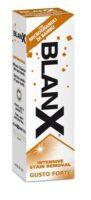 BLANX Classic Stain Removal hambapasta 75ml