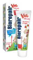 BIOREPAIR KIDS hambapasta (0-6 a) 50ml