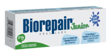 BIOREPAIR JUNIOR hambapasta (7-14a) 75ml