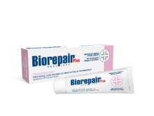 Biorepair PLUS Parodontgel hambapasta 75ml
