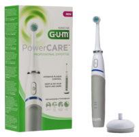 GUM PowerCare elektriline hambahari